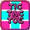 Tic Tac Toe Brain juego - 3 en una fila 2017