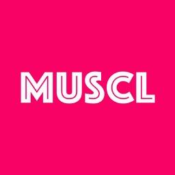 Musical Video Maker & Editor Live Videoly Studio