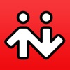 Bria Stretto™ for iPad Reviews
