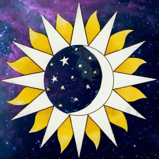 Oscar & Jonathan Cainer Horoscopes