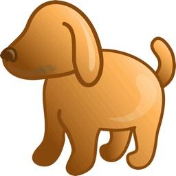 Walk My Dog - GPS Dog Tracker