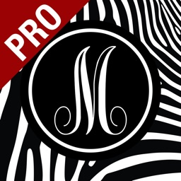Monogram Creator PRO - Custom Amazing Monograms