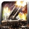 坦克® - 单机帝国战争游戏