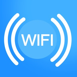 WIFI - Friend share Hotspot