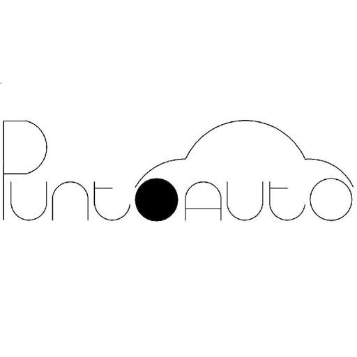 PUNTO AUTO 2.0