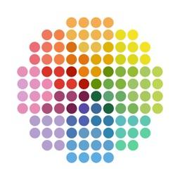 Pixel Courier for Eye-Fi Mobi