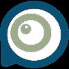 Seavus Project Viewer - Seavus DOOEL
