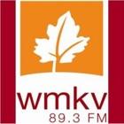 WMKV 89.3 FM icon