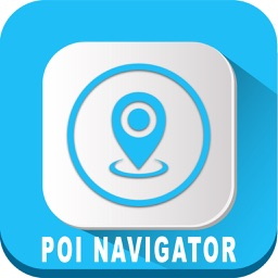 POI Navigator