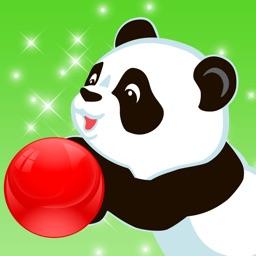 Panda Pop Shooter - Free Puzzle Game