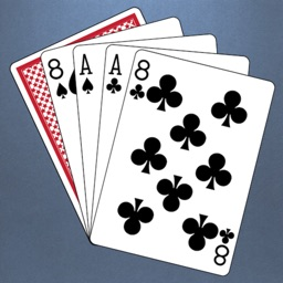 Poker Square - Games of poker solitaire