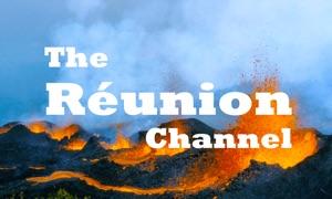 The Réunion Channel