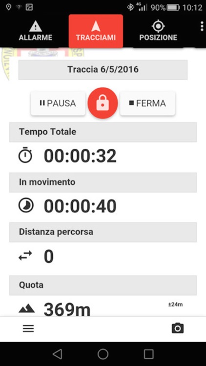 georesqOP screenshot-3