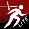 PulseLite - Interval Aerobic Training - iPhoneアプリ