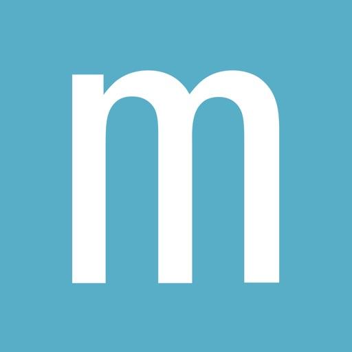 Mubawab - Immobilier au Maroc iOS App