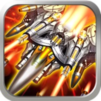 Codes for Thunder Fight-Fun shoot plane war Hack
