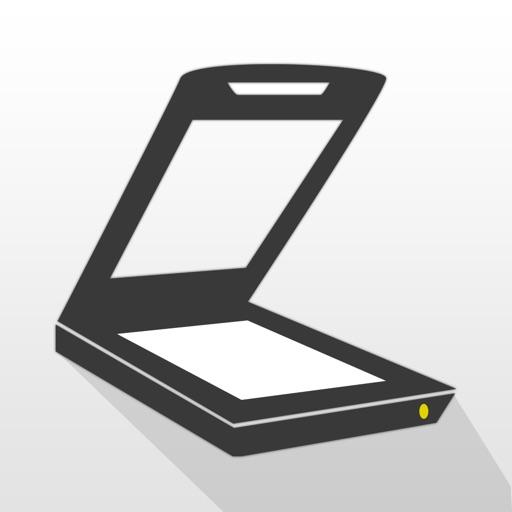 PDF Document Scanner By VIMAL
