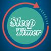 Sleep Time: Schlaf-Zyklus Smart Alarm Clock Tracke