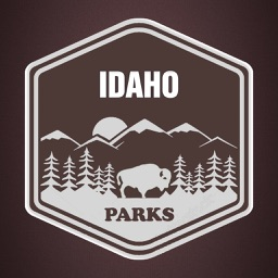 Idaho National & State Parks
