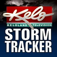 KELO Weather – South Dakota forecasts and radar from KELOLAND
