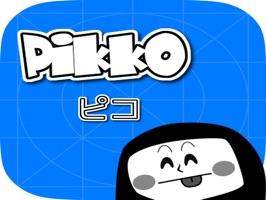Introducing Pikko
