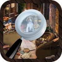 Codes for Hidden Objects Mistry House Hack