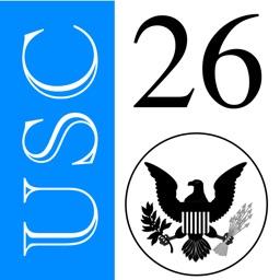26 USC - Internal Revenue Code (LawStack Series)