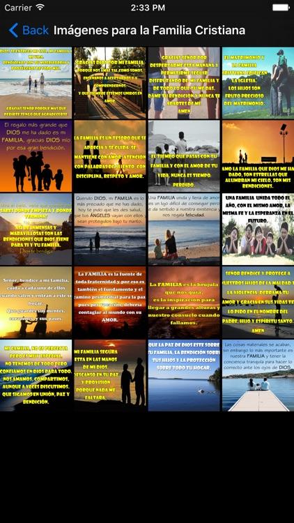 Frases Cristianas Para La Familia By Candy Loretta Gerbi Alarcon