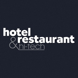Hotel Restaurant & Hi-Tech