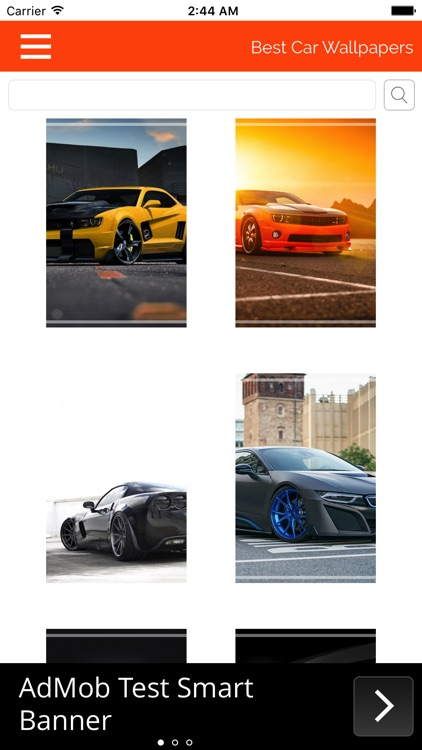 Best Car Wallpapers - All Cars