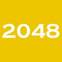 2048中文版-多种游戏模式大合集