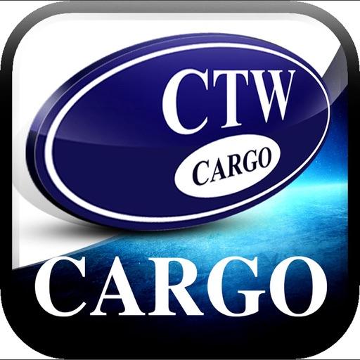 CTW Cargo