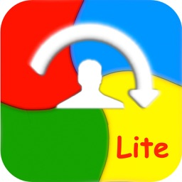 Download Contacts for Google (Lite)