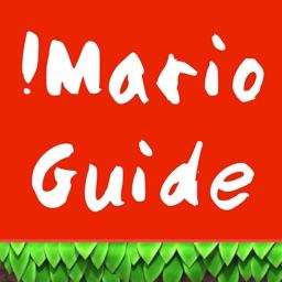 !MarioGuide - Cheats for Super Mario Run - FREE