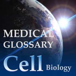 MGH Cell Biology