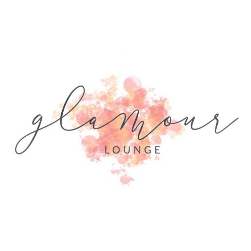 Glamour Lounge Belfast