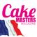 Cake Masters France