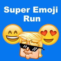 Codes for Super Emoji Run-Make Emojis Great Again Hack