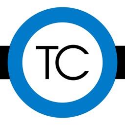TrainCoach