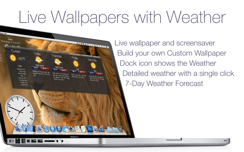 1_Living_Wallpaper_HD_Weather.jpg