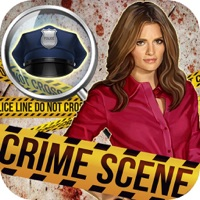 Codes for Free Hidden Objects:Crime Scene Hidden Alphabets Hack