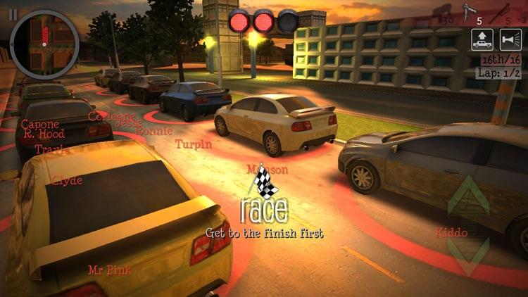 Payback 2 Pro - The Battle Sandbox screenshot-3