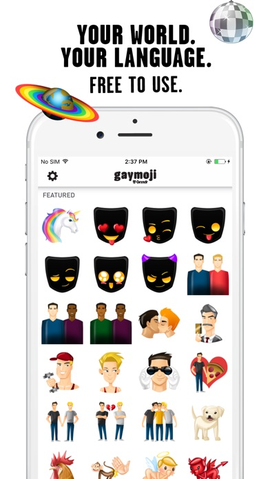 grindr free download ios