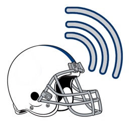 Indianapolis Football - Radio, Scores & Schedule