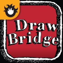 DrawBridge Sketches