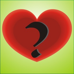 Love Quiz - How Strong Is Your Love?