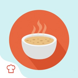 Soup Recipes: Easy and Delicious Soup