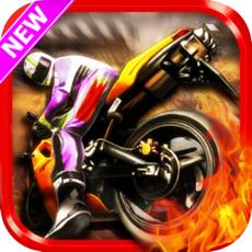 Activities of City Moto Rush 3D