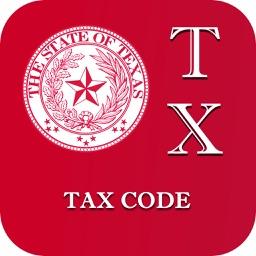 Texas Tax Code 2017