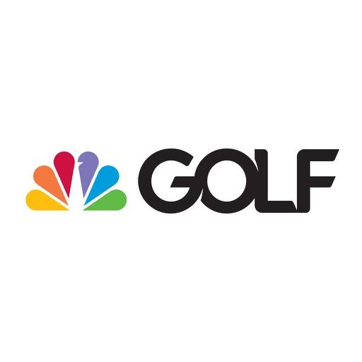 Golf Channel